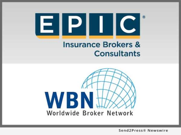 EPIC and WBN