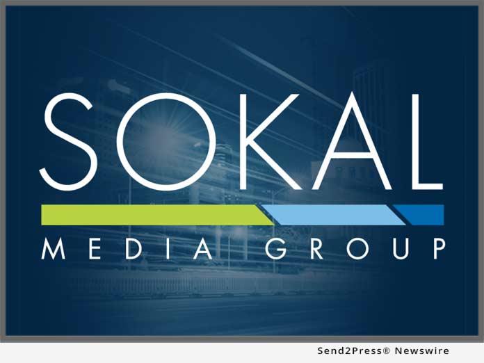 Sokal Media Group Signs Cheraw Chevrolet Buick In South Carolina California Newswire