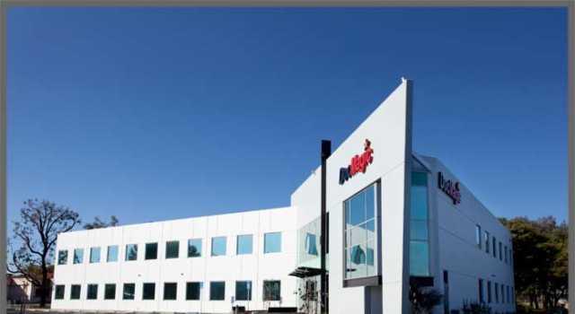 DocMagic Opens High-Tech Print Fulfillment Supercenter