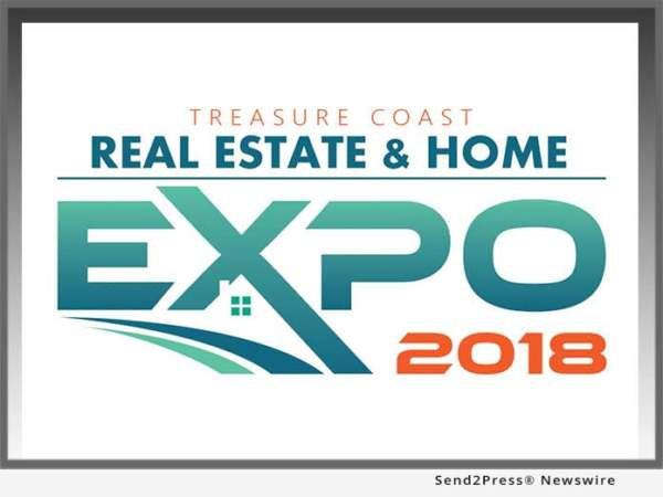 Florida Treasure Coast Real Estate and Home Expo is a free event at ...