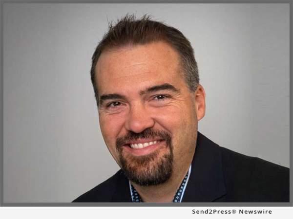 MCT Trading COO Phil Rasori