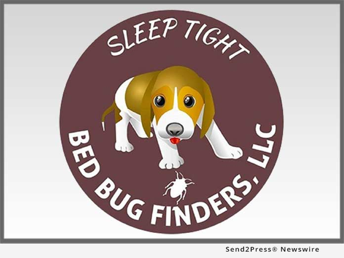 Bed Bug Finders In Connecticut Says Proactive Bed Bug Detection Is
