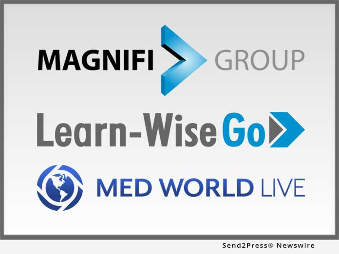 Magnifi Group Inc.