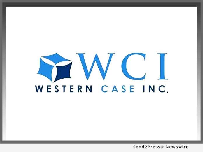 Western Case Inc