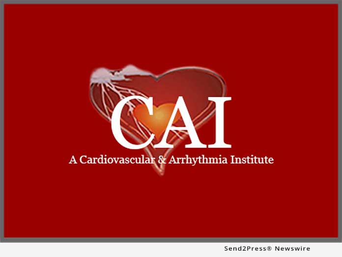 C A I  Cardiologists Shares the Symptoms of Heart Disease