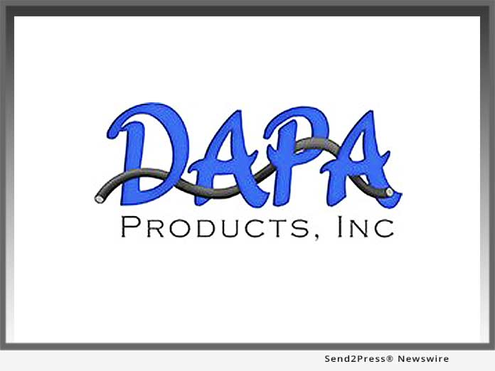 Dapa Products Shares Welt Cording Ideas To Take Upholstery And Home