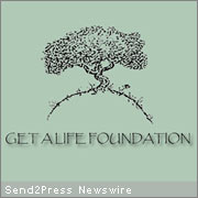 Get a Life Childcare Foundation