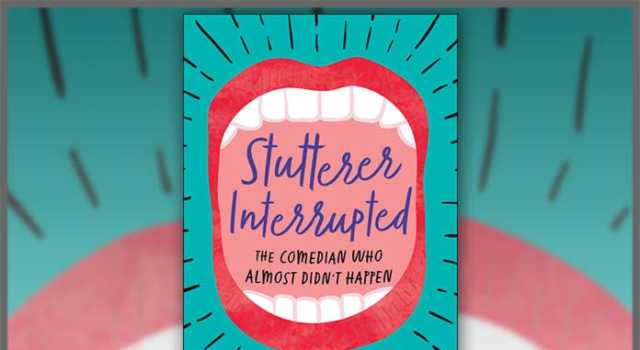 Stutterer Interrupted