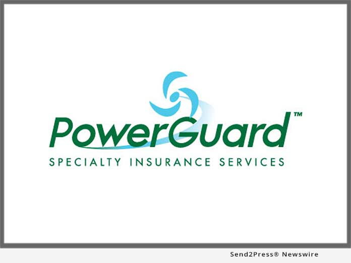 PowerGuard Insurance Services