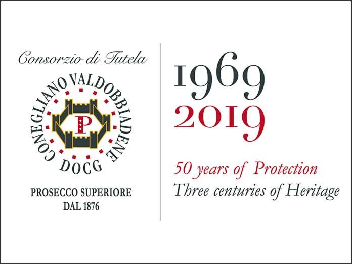DOCG 1969-2019