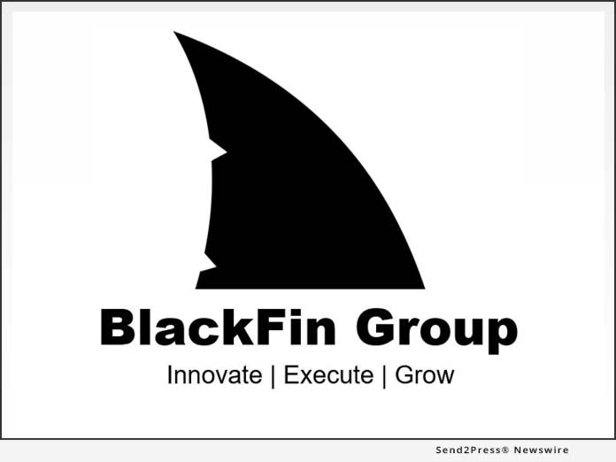 BlackFin Group