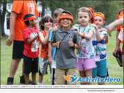 ActivityHero summer camp