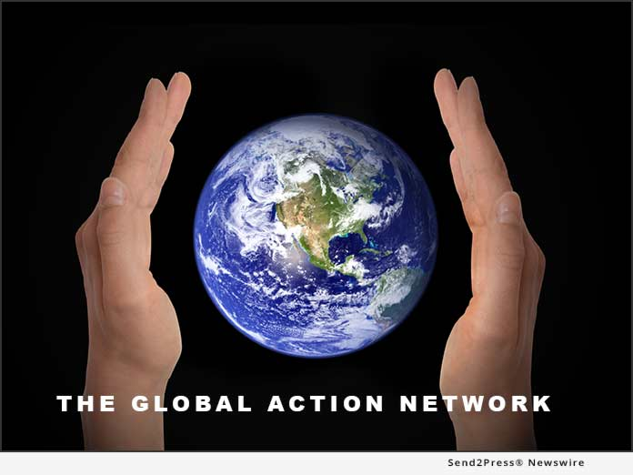 The Global Action Network