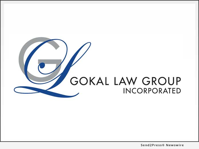 Gokal Law Group