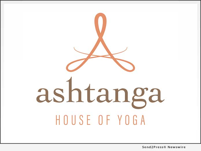 Ashtanga House of Yoga Offers All Levels of Ashtanga Yoga