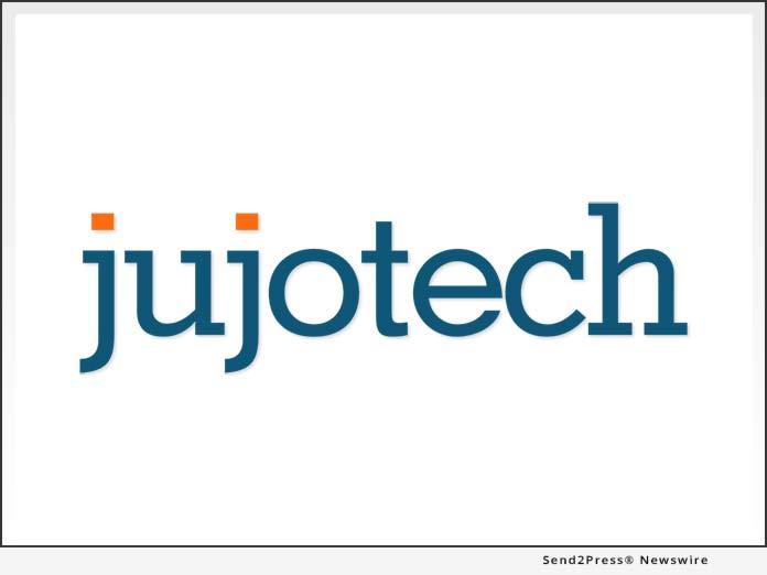 jujotech