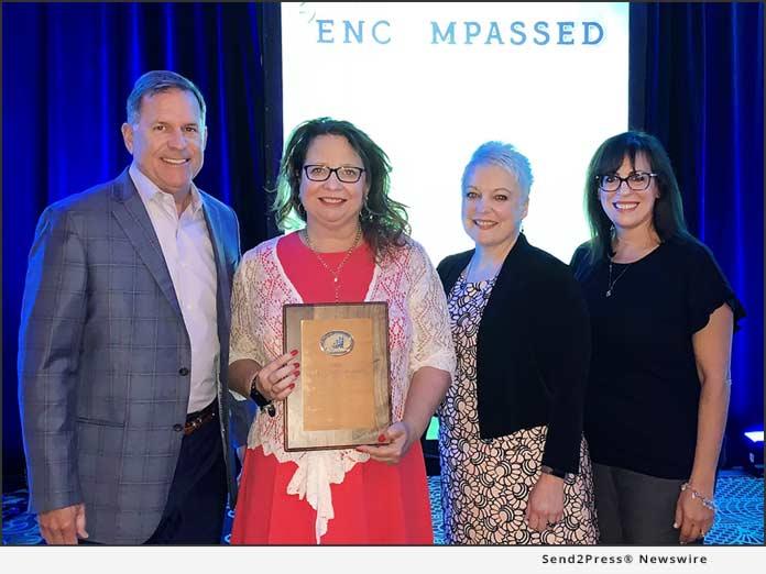 EPIC at CFMA 2019
