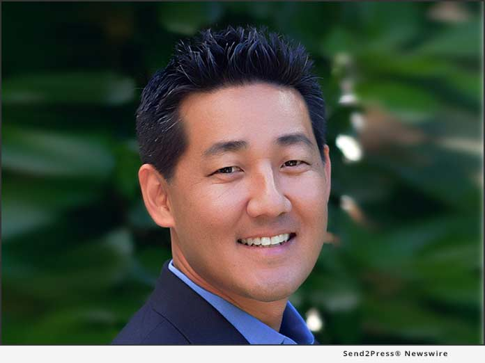 Benefits Consultant Dennis Park