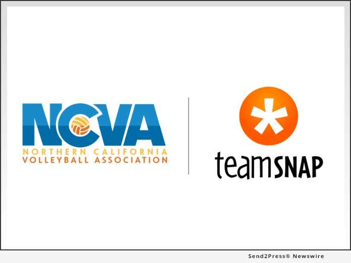 NCVA and TeamSnap