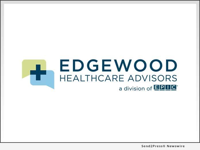 Edgewood Healthcare Advisors