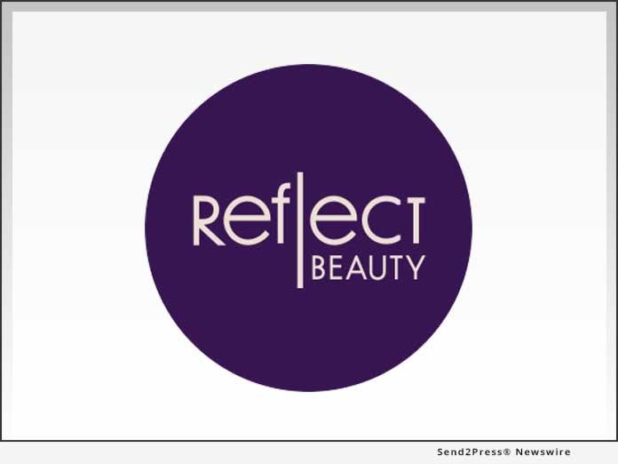 Reflect Beauty
