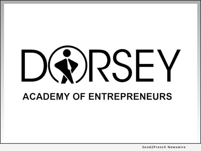 Dorsey Academy of Entrepreneurs