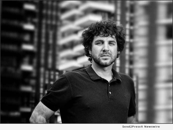 Mariano Tripiciano, Managing Director Latin America for Fanplayr