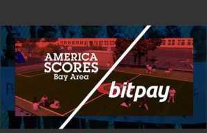 America Scores Bay Area - bitpay