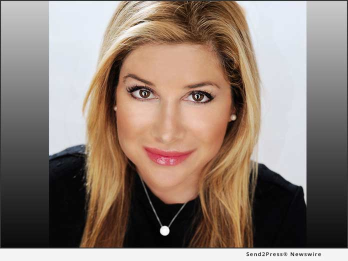 Lisa Huscher of EPIC