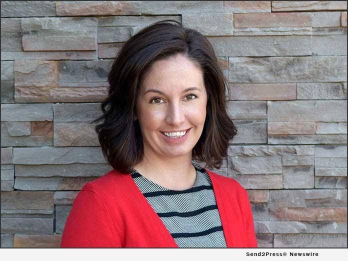 Katie Otto Joins California Farmland Trust Team