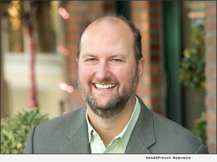 Joe Morgan, principal Best Financial Life