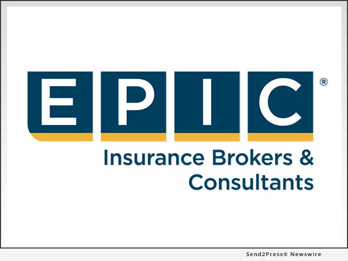 How to Find Health Insurance Brokers in California - Health for California Insurance Center