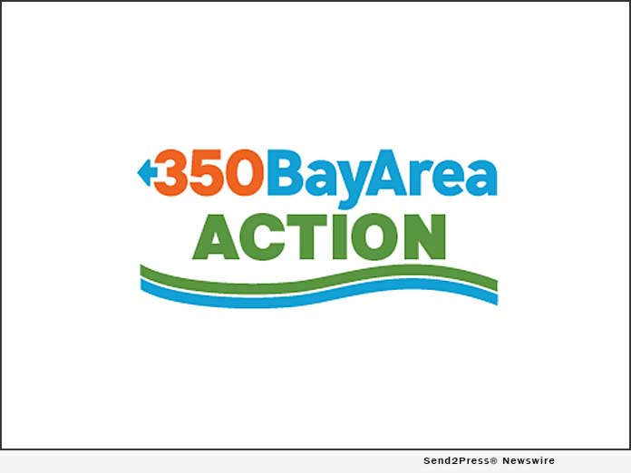 350 Bay Area ACTION