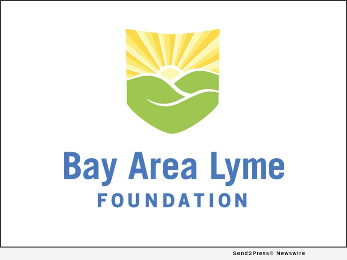 Bay Area Lyme Foundation