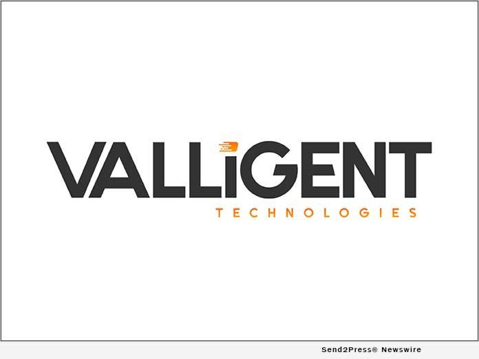 Valligent Technologies