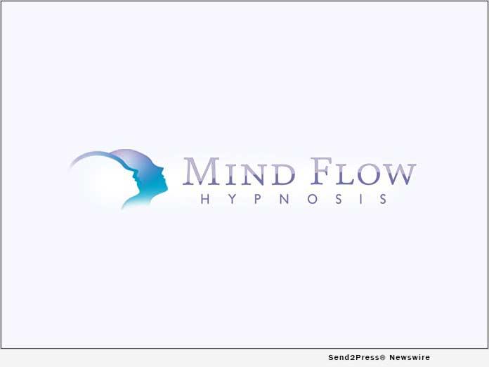 Mind Flow Hypnosis - Los Angeles