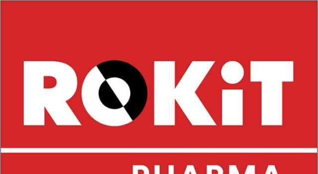 ROKiT Pharma