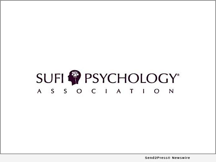 SUFI Psychology Association