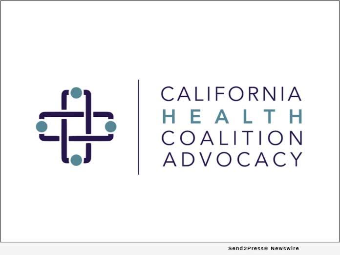 California Health Coalition Advocacy