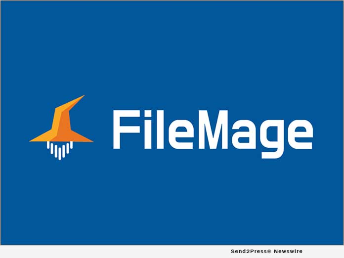 FileMage