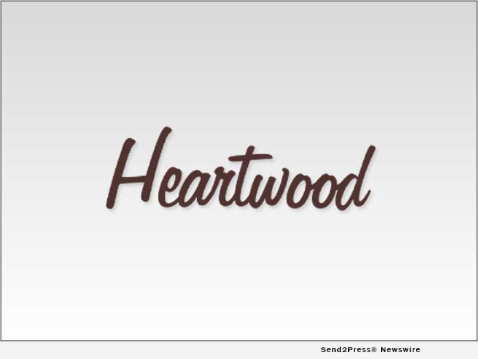 Heartwood Assisted Living