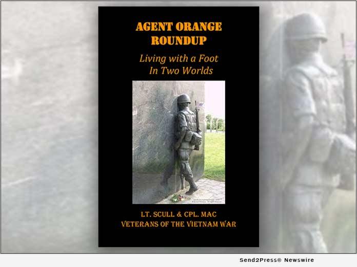 Agent Orange Roundup