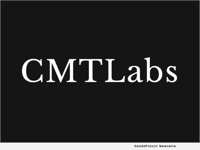 CMTLabs, Inc.
