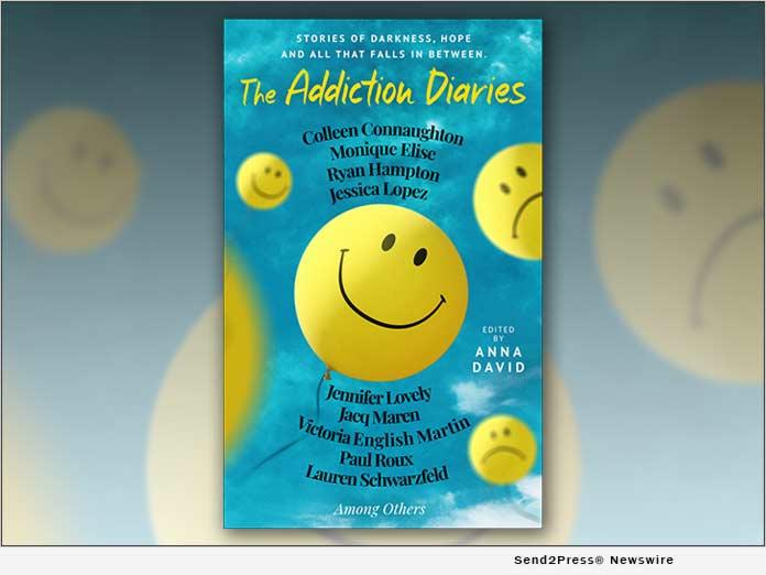 The Addiction Diaries