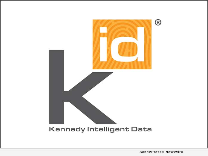 Kennedy Intelligent Data