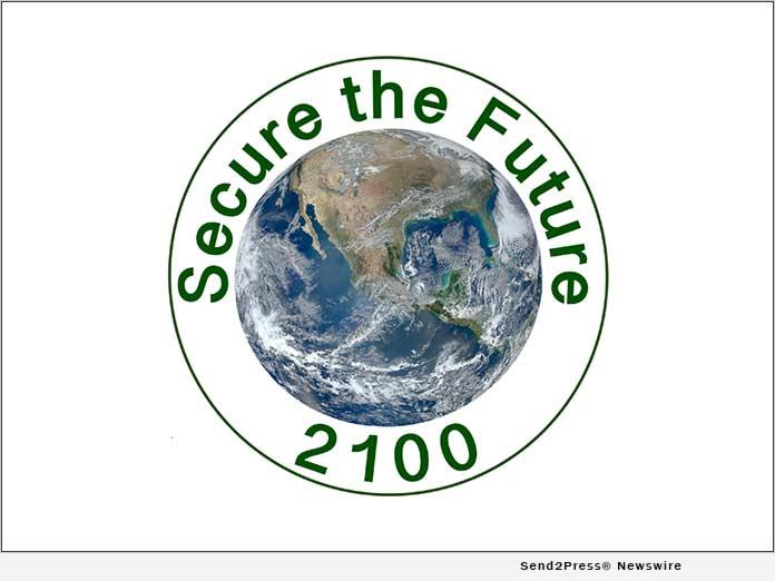 Secure the Future 2100