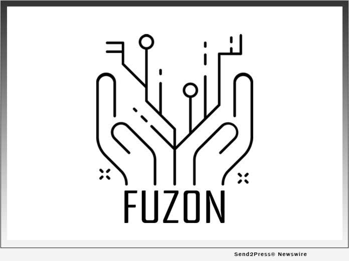 FUZON