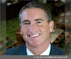 Ending California Retroactive Tax Is Goal Of Bipartisan