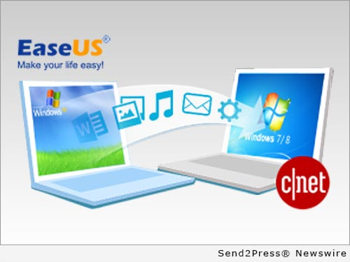 A Full Review of EaseUS Todo Backup a Free Backup Software Program