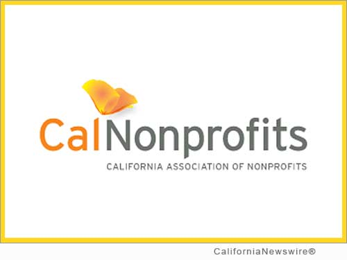 CalNonprofits